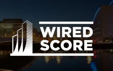 WiredScore comes to Dublin
