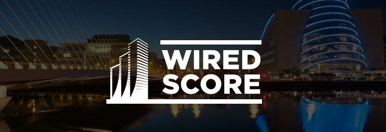 WiredScore comes to Dublin